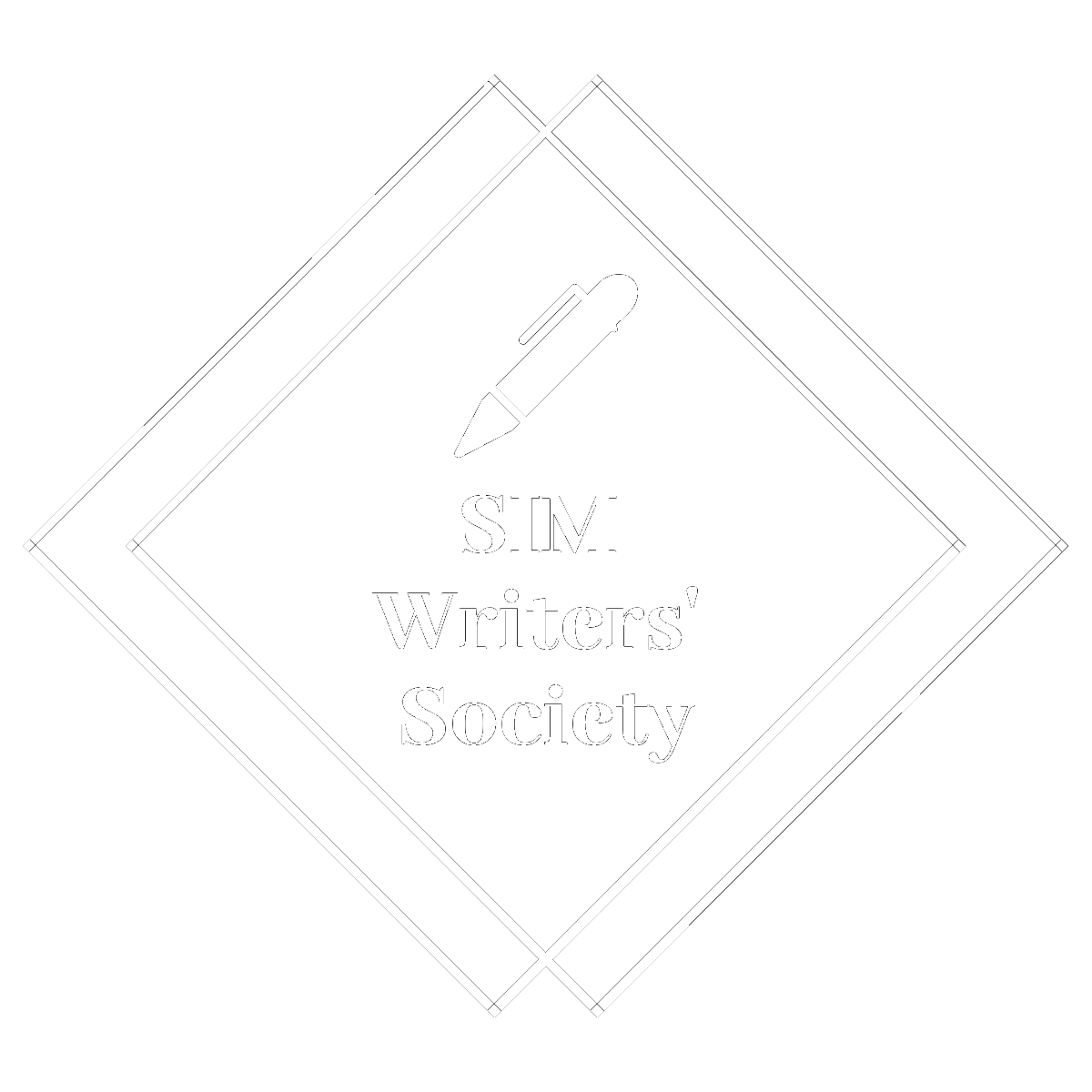SIM Writers' Society